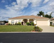 14921 Coopers Hawk  Way, Fort Myers image