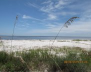 2466-A Hwy 98 W, Carrabelle image