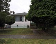 6935 Doman Street, Vancouver image