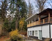 29666 Lougheed Highway, Mission image