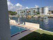 125 N Shore Court Unit #202b, North Palm Beach image