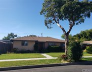 3209     Shadypark Drive, Long Beach image