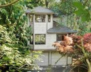 2824 NE 117th Street, Seattle image
