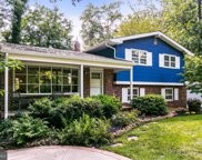 10 Laurel Hill   Drive, Cherry Hill image
