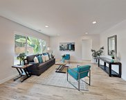 4812 Kendall, Pacific Beach/Mission Beach image