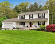 24 Woodmist CIR, Coventry image