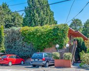 4541 NE 55th Street, Seattle image