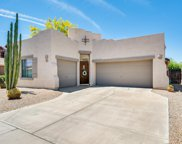 6070 S Four Peaks Place, Chandler image