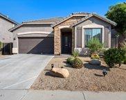 4614 W Rolling Rock Drive, Phoenix image
