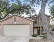 27 Viking Oak, San Antonio image