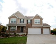 4285 Prairie Smoke  Court, Turtle Creek Twp image