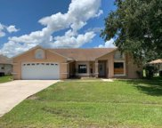 626 Deauville Court, Kissimmee image