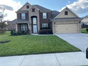 1042 Brixworth Dr, Thompsons Station image