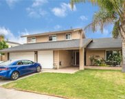 9065 Buttercup Avenue, Fountain Valley image