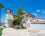 3404 Cromwell Pl, Normal Heights image