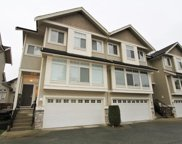 23343 Kanaka Way Unit 25, Maple Ridge image