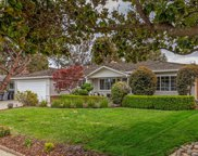 3383 Lubich Dr, Mountain View image