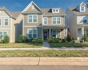 1007  Back Stretch Boulevard, Indian Trail image