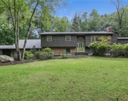 71 Smith Hill  Road, Airmont image