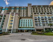 201 N 77th Ave. N Unit 832, Myrtle Beach image