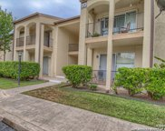 8702 Village Dr Unit 1005, San Antonio image