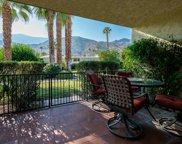 421 E Via Ensenada Circle, Palm Springs image