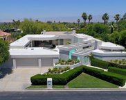 74340 Quail Lakes Drive, Indian Wells image