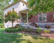 53127 Celtic Dr, Shelby Twp image