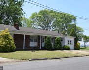 9 Cove   Road, Penns Grove image