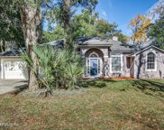 235 BLAKE AVE, Orange Park image