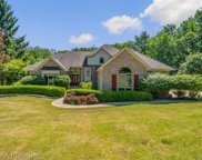1275 OAK HOLLOW, Milford Twp image
