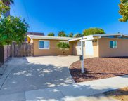 4536 Paola Way, Clairemont/Bay Park image