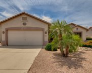 1431 E County Down Drive, Chandler image