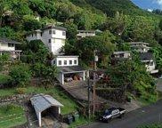 3363 Paty Drive, Honolulu image