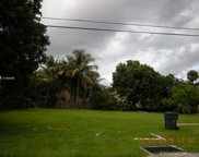 1621 Sw 23rd St, Fort Lauderdale image