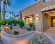 4709 N 76th Place, Scottsdale image