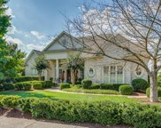 300 Haddon Ct, Franklin image