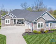 15644 River View Place, Perrysburg image