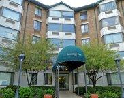470 Fawell Boulevard Unit #517, Glen Ellyn image