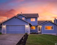 1222 223rd St SW, Bothell image