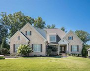22 Scogin Drive, Greenville image