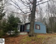 10835 N Shore Drive, Northport image