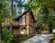 25 Lakeview Drive, Whistler image