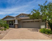 13256 W Copperleaf Lane, Peoria image