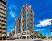 910 5 Avenue Southwest Unit 2802, Calgary image
