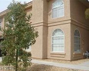 2836 Cool Water Drive, Henderson image