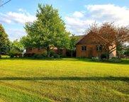 22 Miller Drive, Attica image