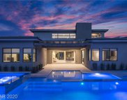 98 GLADE HOLLOW Drive, Las Vegas image