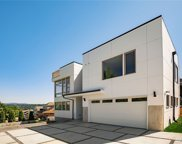 5210 S Holly St, Seattle image