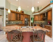 6914 Wellington Dr, Naples image